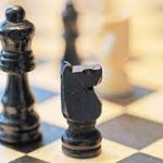 chess-l