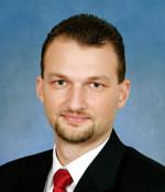 Адам Дольник