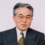 Отакэ Хидэо