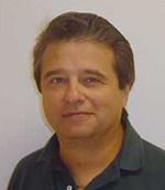 Доминик Мисино