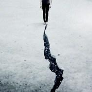 Картина Я — зима