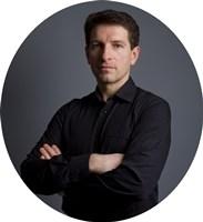 Александр Кондратович
