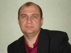 Евгений Непомнящих