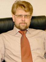 Непорада Николай Владимирович