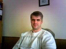Андрей Андреюк