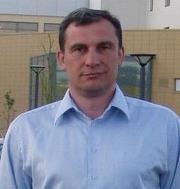 Геннадий Терпиловский