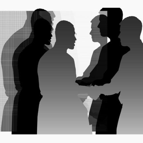 Признак третий 100% манипуляции в общении: Взятка, подкуп и откат