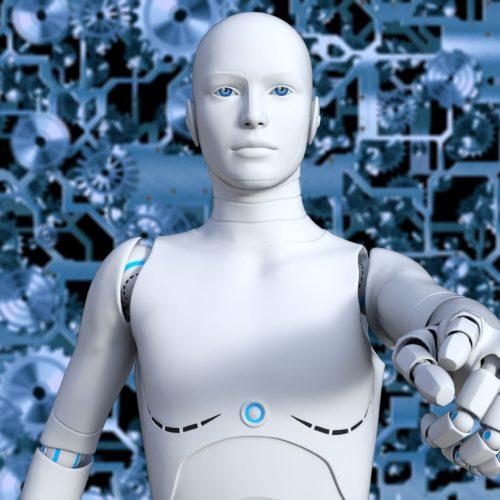 Переговорная кибернетика. Психология VS Переговоры