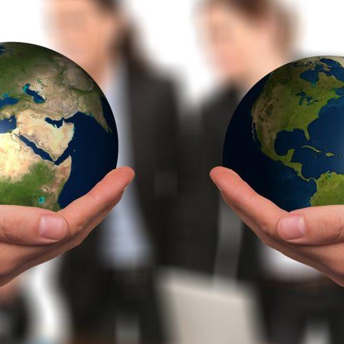 BATNA: лучшая альтернатива переговорного соглашения.