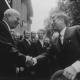 Позиционная война в переговорах