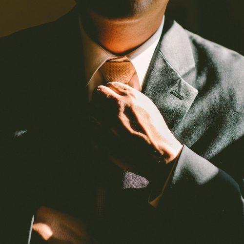 Мастер переговоров. Обучение онлайн