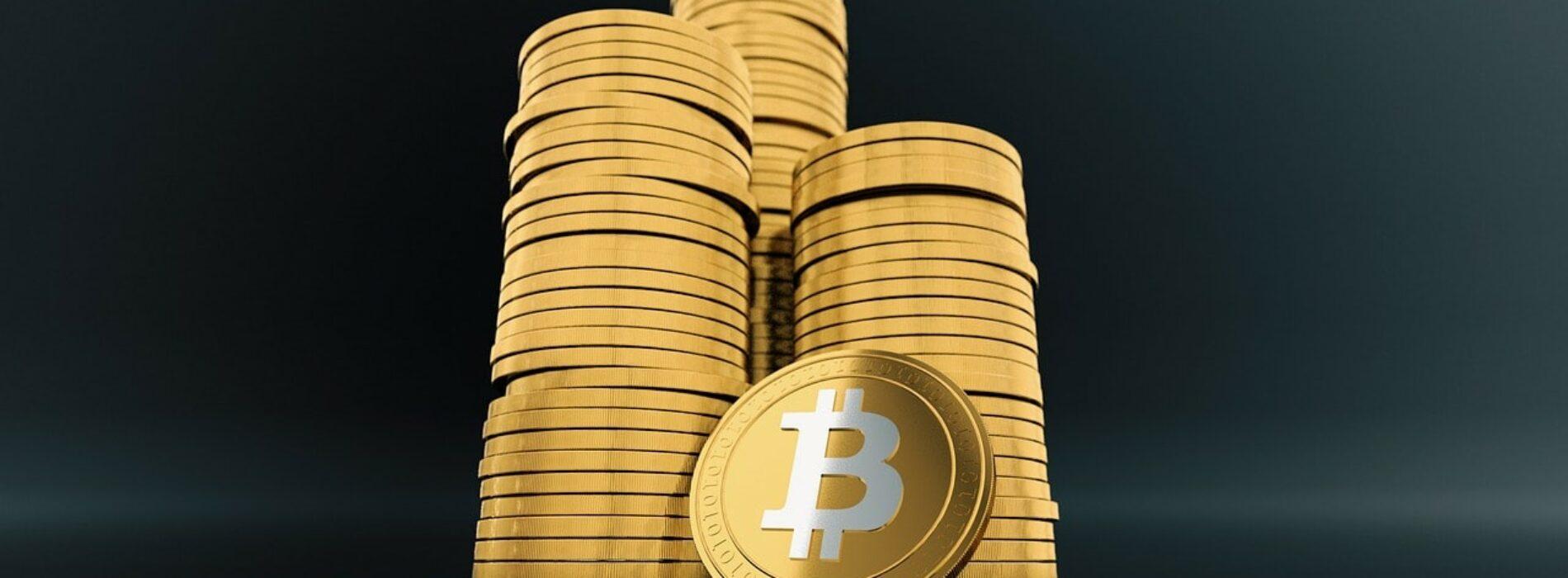 Монетизация переговоров. Переговоры для денег, продаж и закрытия сделок