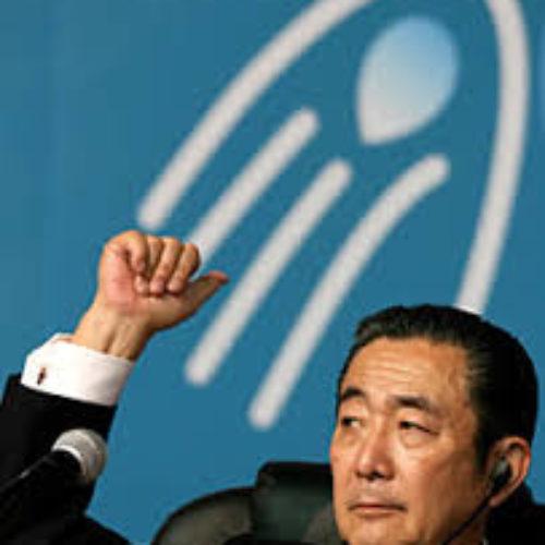 Искусство проведения переговоров или дипломатия по-японски