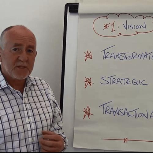 10 правил ведения переговоров от Алана МакКарти
