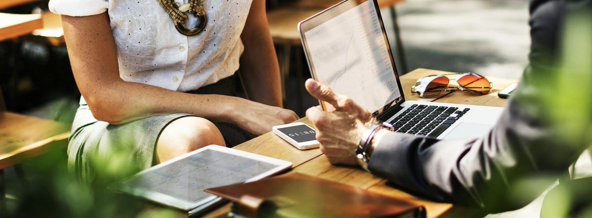 Ключи к профессиональном диалогу