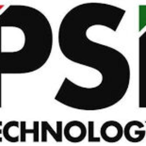 Использование пси-технологий в профессиональных переговорах