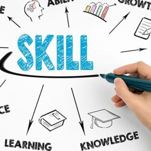 Тренинг «Семь навыков профессионального переговорщика». Итоги