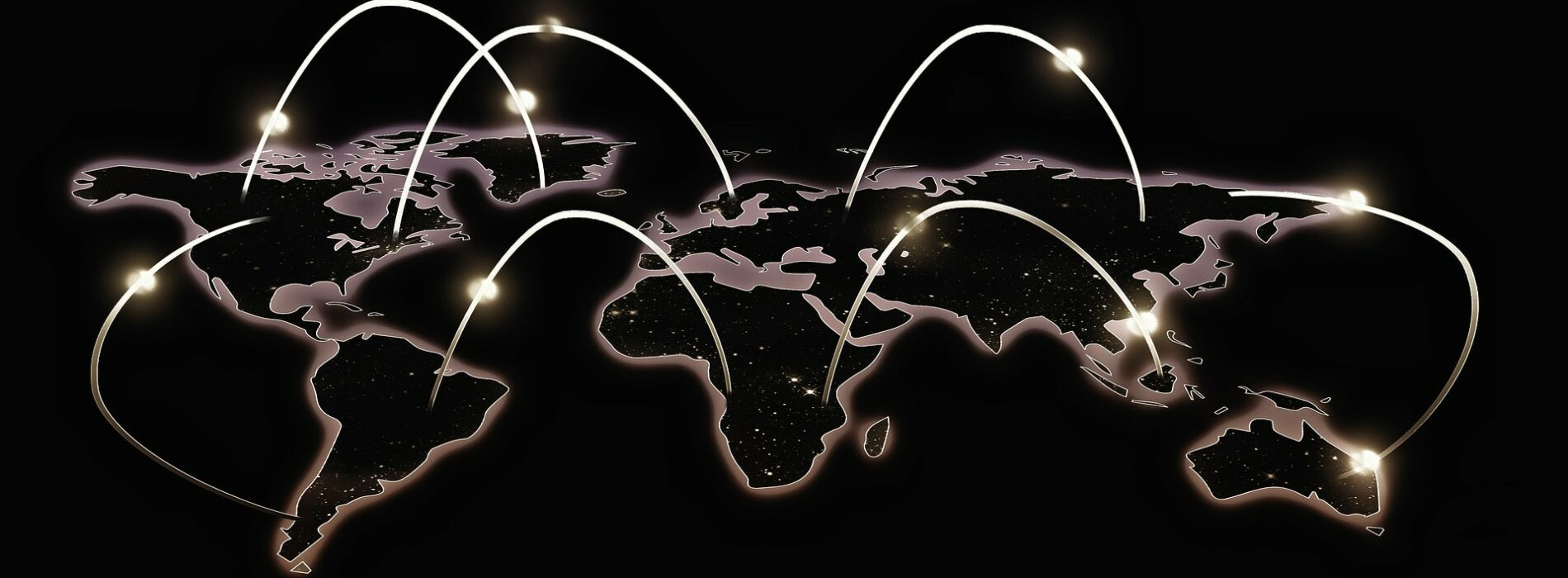 Networking: Базовые принципы