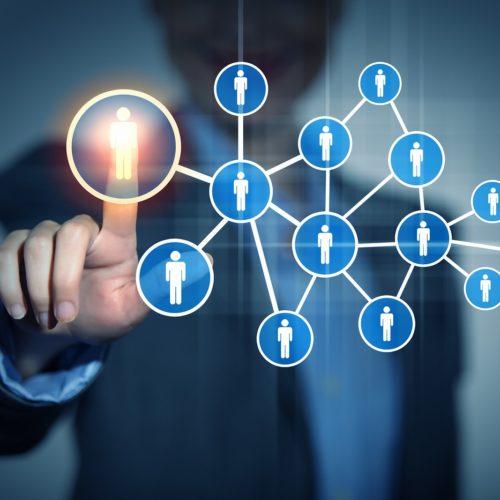 Старт тренинга Networking в переговорах (и упражнения с тетрадью для «Биоэнергетики в переговорах»)