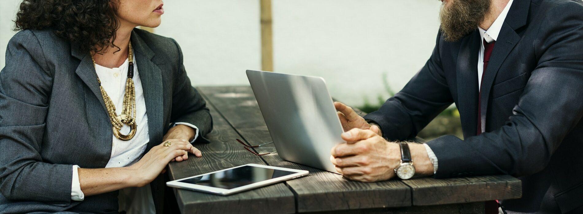 Планирование и личная дисциплина переговорщика