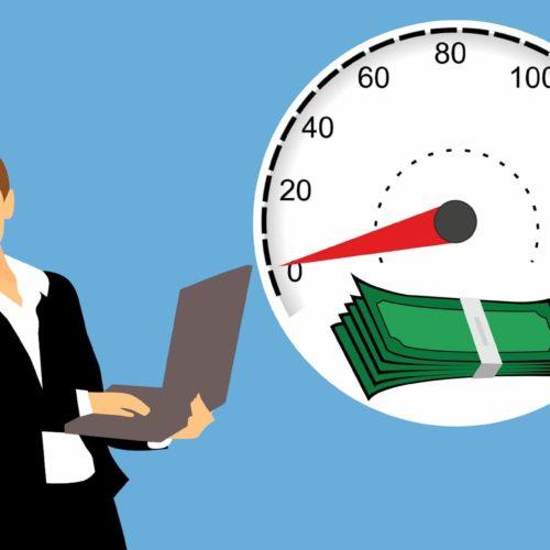 Как повысить свою зарплату