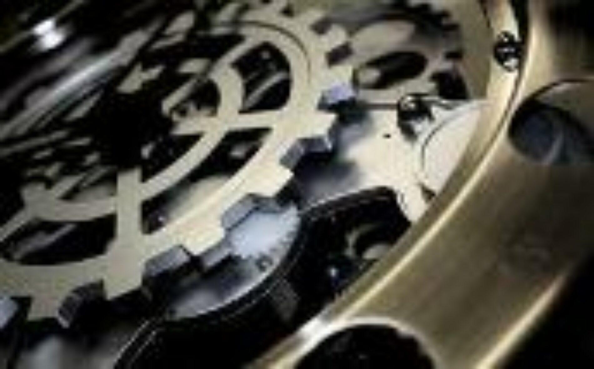 Negotiation Timing — управление временем переговоров
