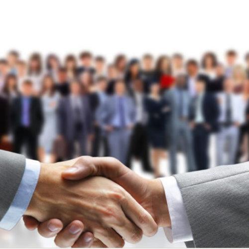 Профессия переговорщик: как создать очередь из клиентов
