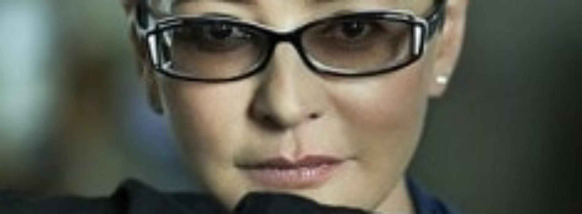 Ирина Хакамада о том, как побеждать в переговорах и противостоять манипуляциям