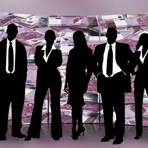 Профессия переговорщик: как зарабатывать деньги проводя переговоры профессионально?