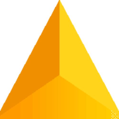Золотой тетраэдр переговоров