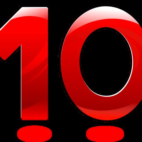 10 секретных инструментов переговорщика