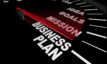 Ваш личный план информационной поддержки переговоров