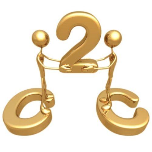 Переговоры для повторных продаж. Как получать клиентов по рекомендации?