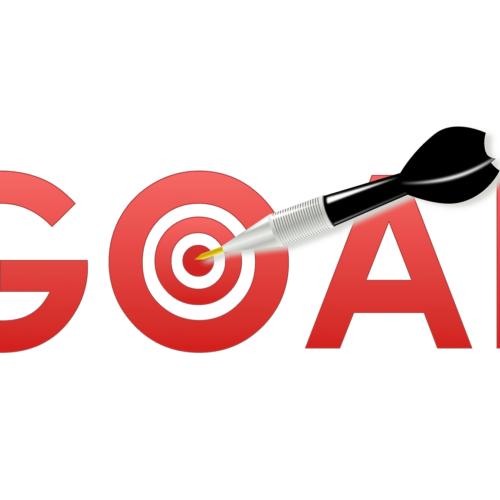 О мгновенном достижении целей