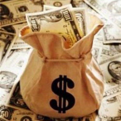 Переговоры о деньгах: как не бояться денег?