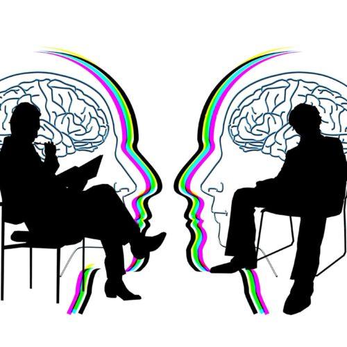 Запись мастер-класса «Матрица манипуляций в деловых переговорах»