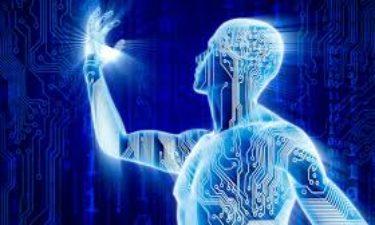 Мировоззрение переговорщика. Энергетическая анатомия человека. Теория и практика
