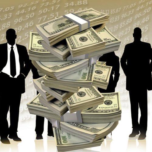 Экономическое обоснование переговоров — ссылки доступа и скачивания