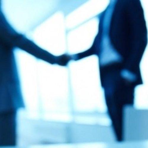 Вербовка: секреты переговоров спецслужб