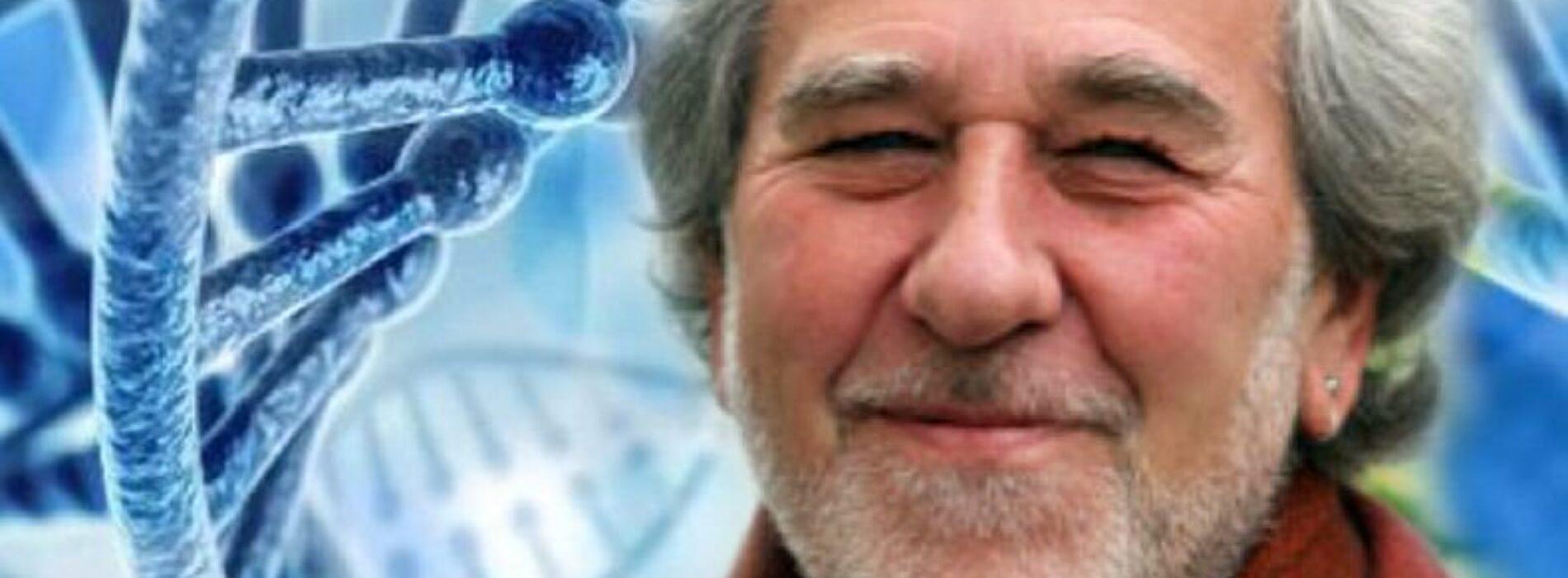 Внешняя среда сильнее ДНК и буллинга или как перепрограммировать поведение клеток и людей?