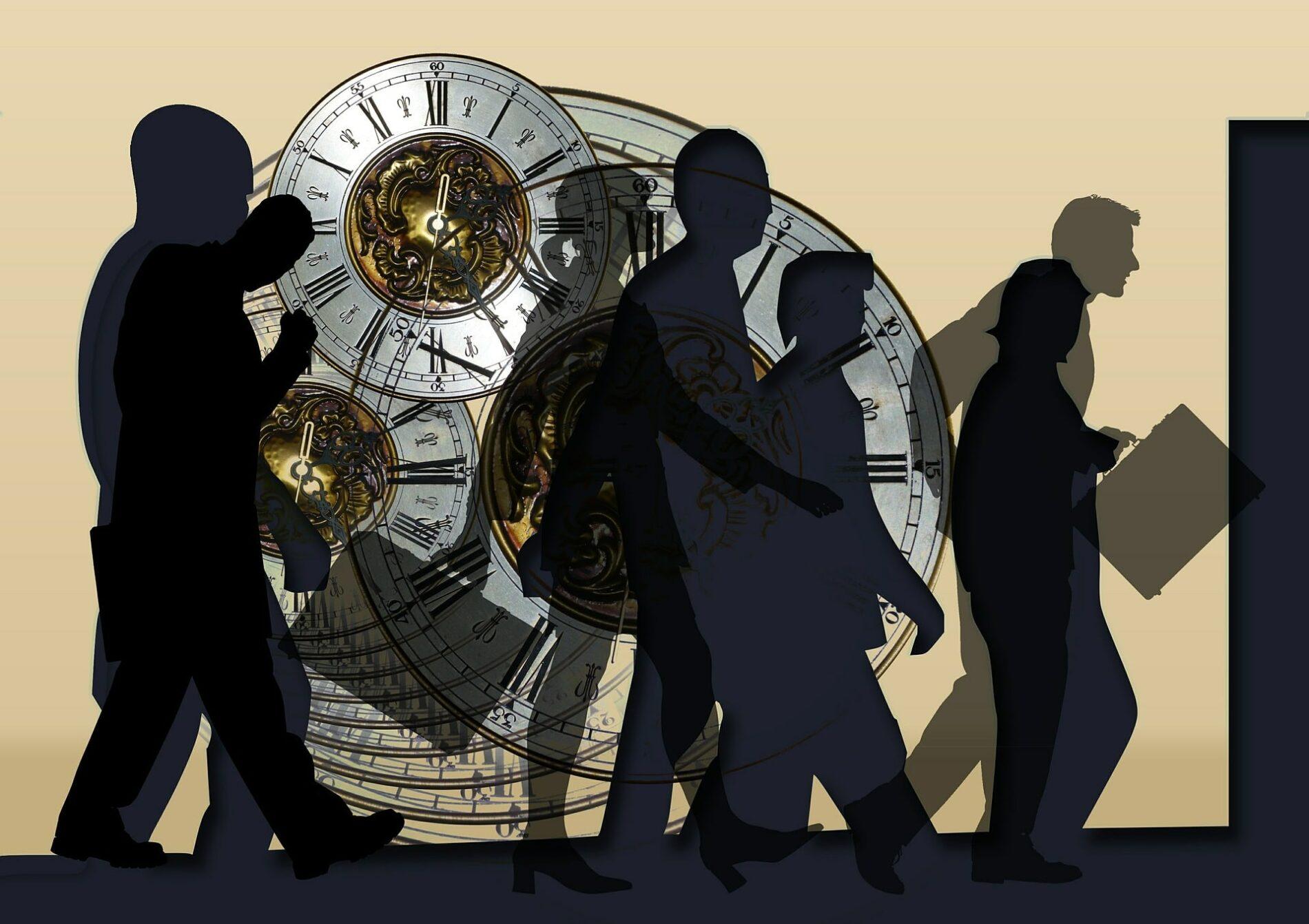 Обнажённая правда про 5-минутный план подготовки к переговорам