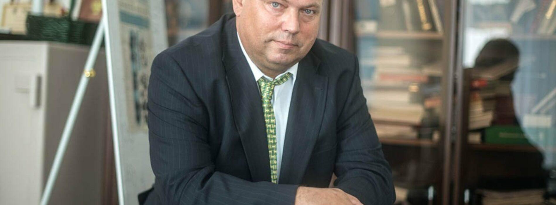 Анатомия переговорного процесса Максима Медведкова