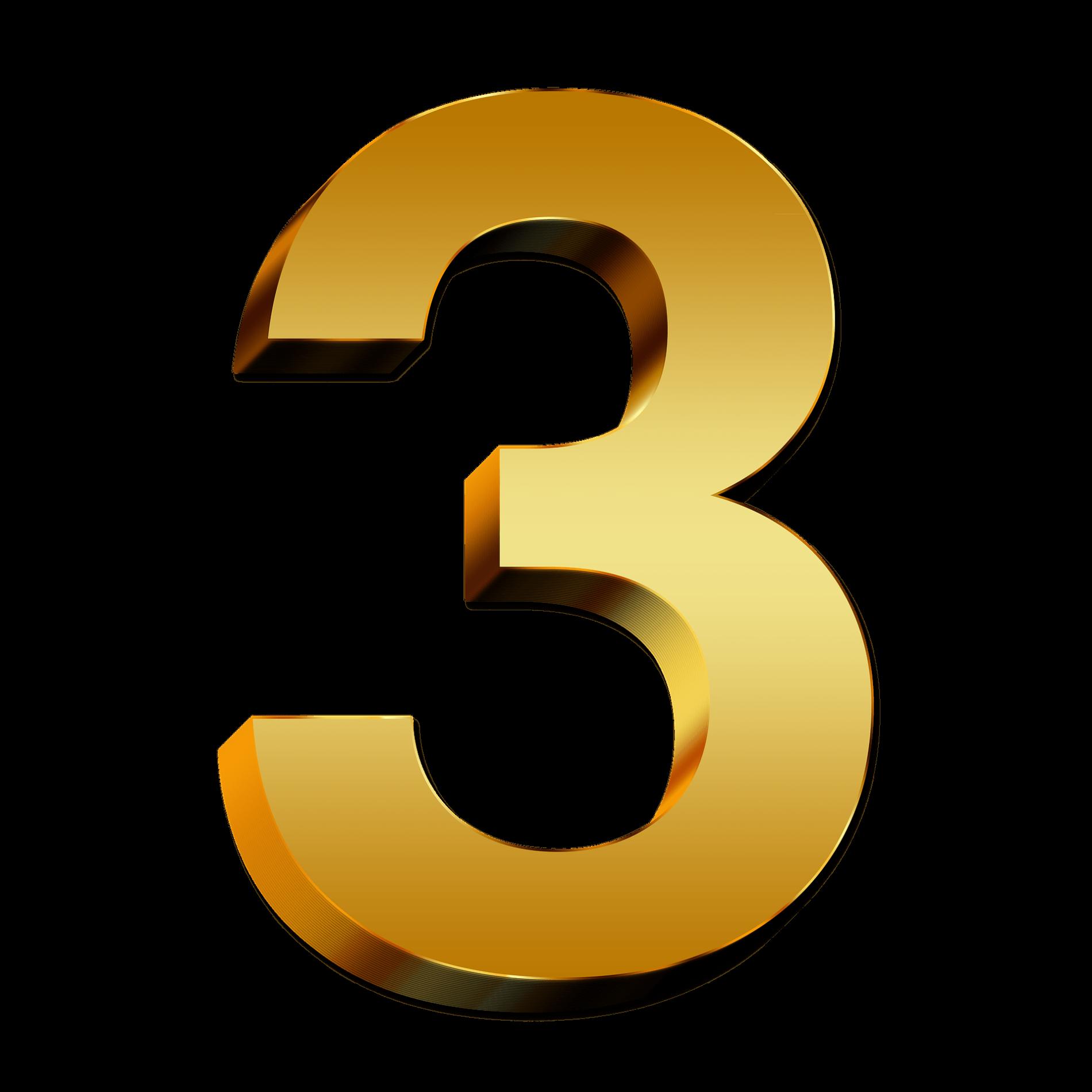 3 отличительных признака профессионального переговорщика