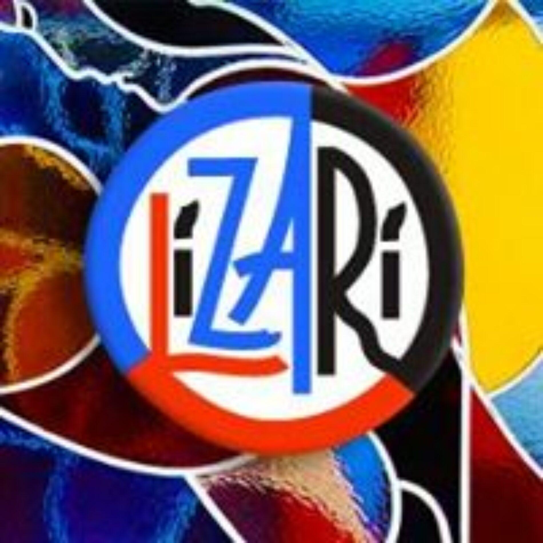 Секреты переговоров в маленькой Италии «Лидзари»