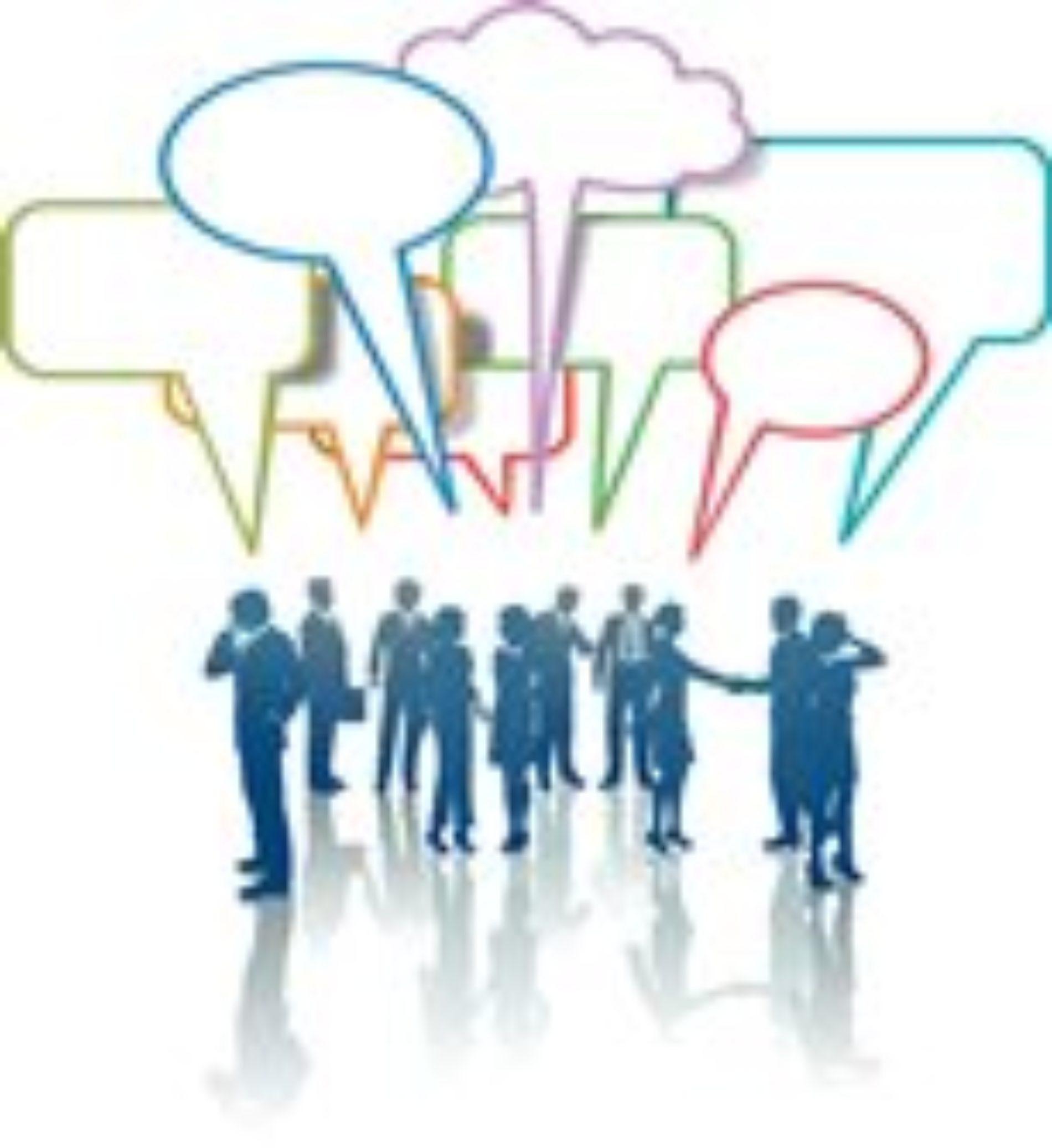 ПСИ-Технологии в переговорах
