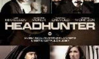 Переговоры Headhunter