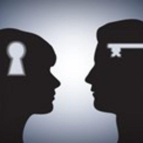Квантовый резонанс в переговорах