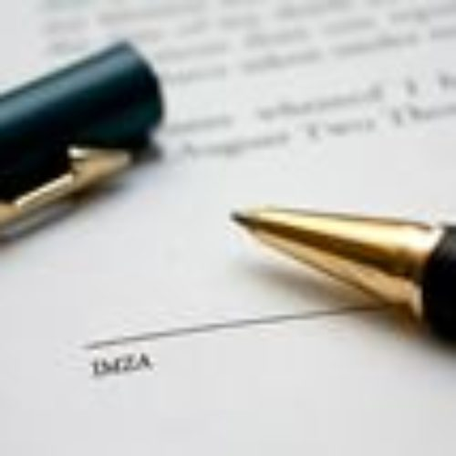 Меморандум переговоров: уровень эксперта