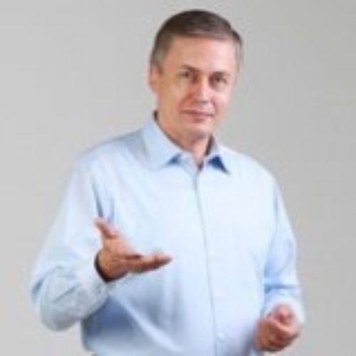 Гарвардский метод переговоров от мастера НЛП