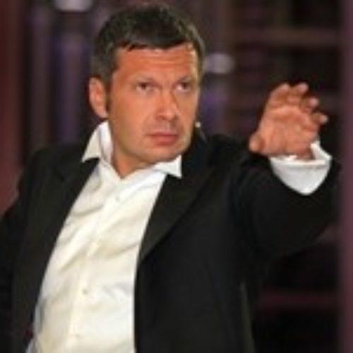 Владимир Соловьёв: влияние и воздействие в переговорах